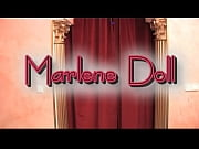 marlen doll trailer