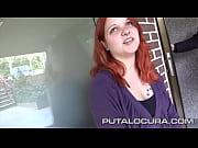 Порно милашки веб камера