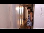 podrugi-lezbi-porno