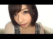 秋吉ひな 誘惑するエロブラ | Xビデオ 日本