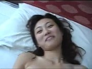 Beautiful Chinese Girl fucking