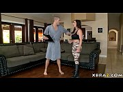 Picture Big boobs MILF pornstar Kendra Lust fucks a...