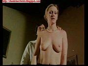 smotret-italyanskiy-retro-porno-film