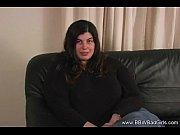 Порно фото галиреи девушки в коротких платьях