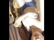 【イヤーン】2chで話題の超エロエロ美少女の自撮り手ブラで乳首チラヽ(゚∀゚)ノ パッ | 動画オナニュースはXVIDEOS・FC2動画からめちゃシコ無料動画を厳選ピックアップしてご紹介!!