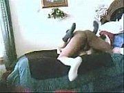 www.порно молочные груди