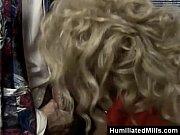 Муж смотрит жену трахают негры