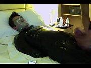 Thai massage i frederikshavn live sex dk
