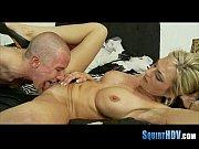 порно лиза энн скачать видео с