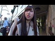 AKB48のこじはるに似た素人のお姉さんとホテルセックスする!