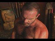 2 Daddy's Fuck A Boy, gay wap sex Video Screenshot Preview 3
