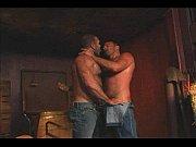 2 Daddy's Fuck A Boy, gay wap sex Video Screenshot Preview 1