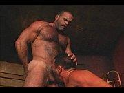 2 Daddy's Fuck A Boy, gay wap sex Video Screenshot Preview 2