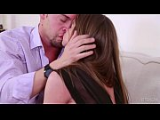 Brooklyn Chase loves wi...