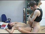 porno-rizhaya-sekretarsha
