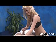 Куча жирных порно видео