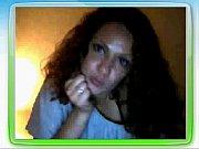 vídeo Gozou na boca da minha esposa - http://www.soesposa.com