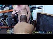 Порно видео онлайн отжарик на массажном столе