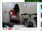 ooo, sex ooo hd indian�াংলাদেশি মেয়েদের sexgla small girl xxx video Video Screenshot Preview