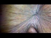 Порно видео пирсинг на длинных сосках
