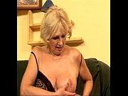 муж смотрит как жена ебёт с негри видео порно