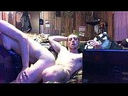 Порно на русском языке молодых супругов