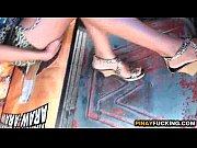 студентка заставляет лохушек лизать пизду в общаге русские
