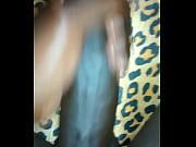 Смотреть порно лезбиянки дочь ебет свою мать