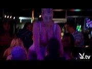 Strip Club Hot Strippers!