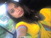 Funny Sex Talk in Telugu HIGH, tamil aunty phone number Video Screenshot Preview
