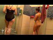 Порно видео дом с молодыми любовниками