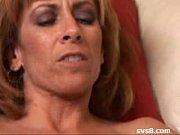 Sexy undertøy på nett caroline andersen videos