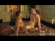 the gay tantra ritual from erotic india – Gay Porn Video