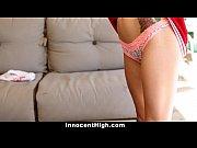 Видео эротических фотосессии моделей за кадром