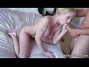 полнометражные порно фильмы винтаж смотреть