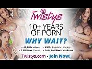 Tjejer som vill knulla gratis porrsidor