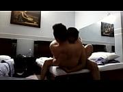 [sưu tầm]   top gym chịt nát lồnz bot tại … – Gay Porn Video