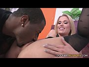 Picture Ash Hollywood Lets You Watch Her Pussy Take...