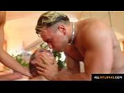 порно про геев где кончают в рот