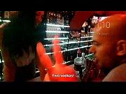First google glass porn!, pakhi hengre xxx view google xxx kannada heroin rachitha ram sex images co inian bathroom sex Video Screenshot Preview