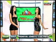 Goluri si Goale ep 17 Miki si Roxana (Romania naked news), sun tv anchor nude fakel actress xxx images without dress Video Screenshot Preview