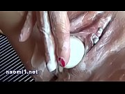 Hvad er bdsm massage i albertslund