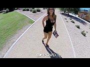 HD POVD -...