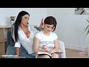 видео порно в нлайне