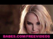 голая и откровенная любовь видео