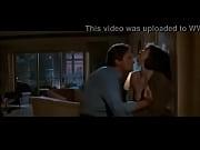 Jeanne Tripplehorn - Basic Instinct 1992 view on xvideos.com tube online.