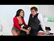 http://img-l3.xvideos.com/videos/thumbs/f4/19/0e/f4190ed1047444bd4b3f878ae00b3625/f4190ed1047444bd4b3f878ae00b3625.1.jpg