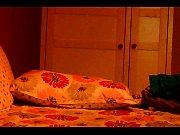 порно со спящими мужами