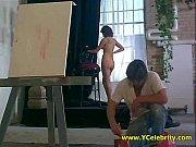 Herr und sklavin gebrauchte unterhose verkaufen