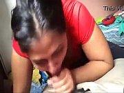 Noida Teen Girlfriend Giving Awesome Blowjob, noida rephd g Video Screenshot Preview 3